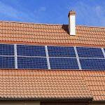 EnergiePrestatieVergoeding; wetsvoorstel door de tweede kamer aangenomen