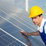 CBS geeft zonnig beeld over duurzaam